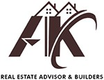 AK Real Estate & Builders