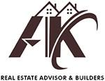 AK Real Estate & Builders