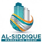 Al-Siddique Marketing Group
