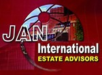 JAN International Estate Advisors