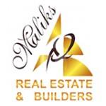 Malik Real Estate & Builders