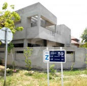 5 Marla House For Sale in DHA Phase 3 - Block Z, DHA Phase 3