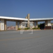 5 Bed 1.5 Kanal House For Sale in Bahria Garden City, Bahria Town