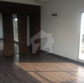 3 Bed 1 Kanal Upper Portion For Rent in DHA Phase 1, DHA Defence