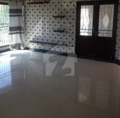 3 Bed 1 Kanal Upper Portion For Rent in DHA Phase 3 - Block XX, DHA Phase 3