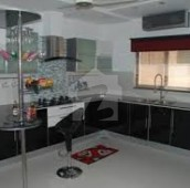 1 Bed 1 Marla Shop For Rent in Bahria Town - Civic Centre, Bahria Town Rawalpindi