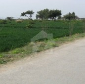 560 Kanal Agricultural Land For Sale in Bedian Road, Lahore