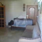 2 Bed 4 Marla Flat For Sale in Gulshan-e-Iqbal - Block 13/B, Gulshan-e-Iqbal