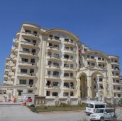 3 Bed 9 Marla Flat For Sale in G-11/3, G-11