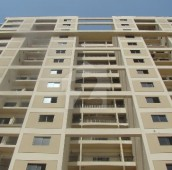 1 Bed 3 Marla Flat For Sale in DHA Phase 2 - Sector A, DHA Defence Phase 2