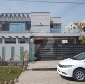 5 Bed 1 Kanal House For Sale in DHA Phase 3 - Block X, DHA Phase 3