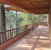 3 Bed 15.8 Kanal Farm House For Sale in Others, Murree
