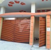 4 Bed 10 Marla House For Sale in Gulshan-e-Maymar - Sector R, Gulshan-e-Maymar