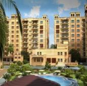 1 Bed 4 Marla Flat For Sale in Gulistan-e-Jauhar, Karachi