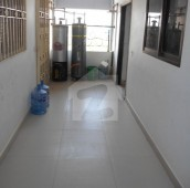 2 Bed 5 Marla Flat For Sale in North Nazimabad - Block F, North Nazimabad