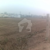 1 Kanal Plot File For Sale in DHA Defence, Multan