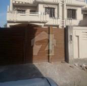 4 Bed 10 Marla House For Sale in Bosan Road, Multan
