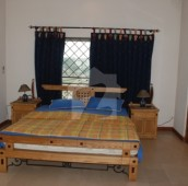 3 Bed 5 Marla House For Sale in DHA Phase 5, DHA Defence