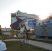 1 Kanal Residential Plot For Sale in Fazaia Housing Scheme, Lahore