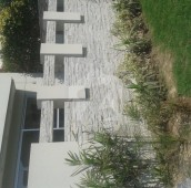 5 Marla House For Sale in DHA Phase 5, DHA Defence