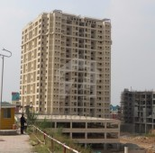 3 Bed 13 Marla Flat For Sale in DHA Defence Phase 2, DHA Defence