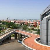 10 Marla Residential Plot For Sale in Bahria Town - Ghaznavi Block, Bahria Town - Sector F