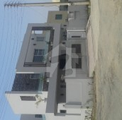6 Bed 1 Marla House For Sale in State Life Housing Society, Lahore