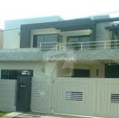 3 Bed 1 Kanal Upper Portion For Rent in DHA Phase 2, DHA Defence