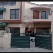 2 Bed 4 Marla Flat For Sale in Raiwind Road, Lahore