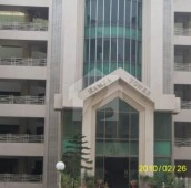 4 Bed 13 Marla Flat For Sale in F-11, Islamabad