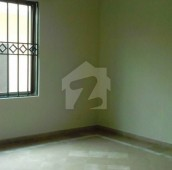 3 Bed 1 Kanal Upper Portion For Rent in F-11/3, F-11
