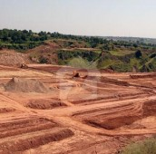 5 Marla Plot File For Sale in DHA Valley - Iris Block, DHA Valley