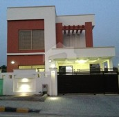 4 Bed 10 Marla House For Sale in Bahria Town Rawalpindi, Rawalpindi