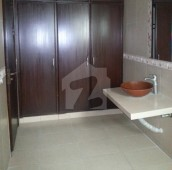 10 Marla House For Sale in Punjab Coop Housing - Block C, Punjab Coop Housing Society