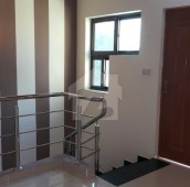 3 Bed 5 Marla House For Sale in Bahria Town - Tulip Block, Bahria Town - Sector C