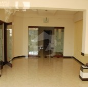 5 Bed 1.35 Kanal House For Sale in Model Town, Lahore