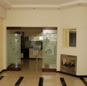 4 Bed 2 Kanal House For Sale in Model Town, Lahore
