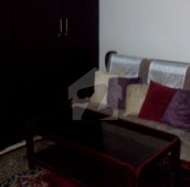 2 Bed 5 Marla House For Sale in Shahdara, Lahore
