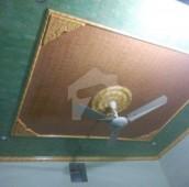 3 Bed 10 Marla House For Sale in Bahawalpur Yazman Road, Bahawalpur