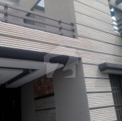 4 Bed 10 Marla House For Sale in Bahria Town Phase 4, Bahria Town Rawalpindi