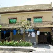 6 Bed 12 Marla House For Sale in Cantt, Okara