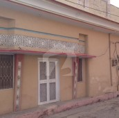 5 Bed 10 Marla House For Sale in Jhelum Road, Chakwal