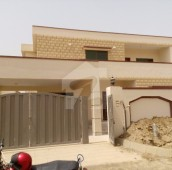 5 Bed 1 Kanal House For Sale in Air Force Officers Housing Scheme, Faisal Cantonment