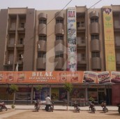 2 Bed 4 Marla Flat For Sale in Surjani Town, Gadap Town