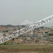 10 Marla Residential Plot For Sale in Bahria Town Phase 8 - Block E, Bahria Town Phase 8