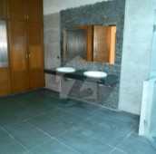 6 Bed 2 Kanal House For Sale in DHA Phase 6, D.H.A