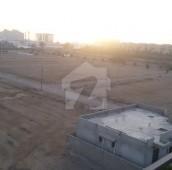 16 Marla Plot File For Sale in Capital Co-Operative Housing Society, Scheme 33