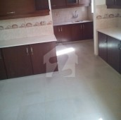 5 Bed 10 Marla House For Sale in Valencia Housing Society, Lahore