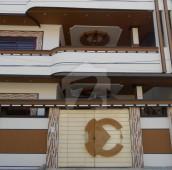 10 Marla Lower Portion For Sale in Gulistan-e-Jauhar - Block 15, Gulistan-e-Jauhar