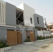 300 Sq. Yd. Upper Portion For Sale in Gulistan-e-Jauhar - Block 14, Gulistan-e-Jauhar